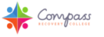 Compass Recovery College