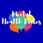 Mental Health Mates Reading