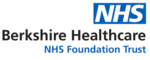 NHS Berkshire