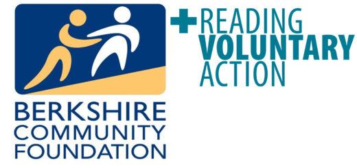Reading Community Grant