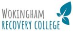 Wokingham Recovery College