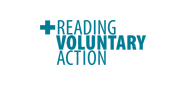 Reading Voluntary Action